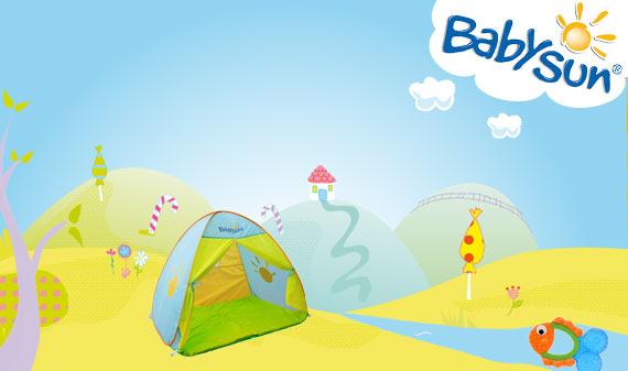 image de la marque Babysun
