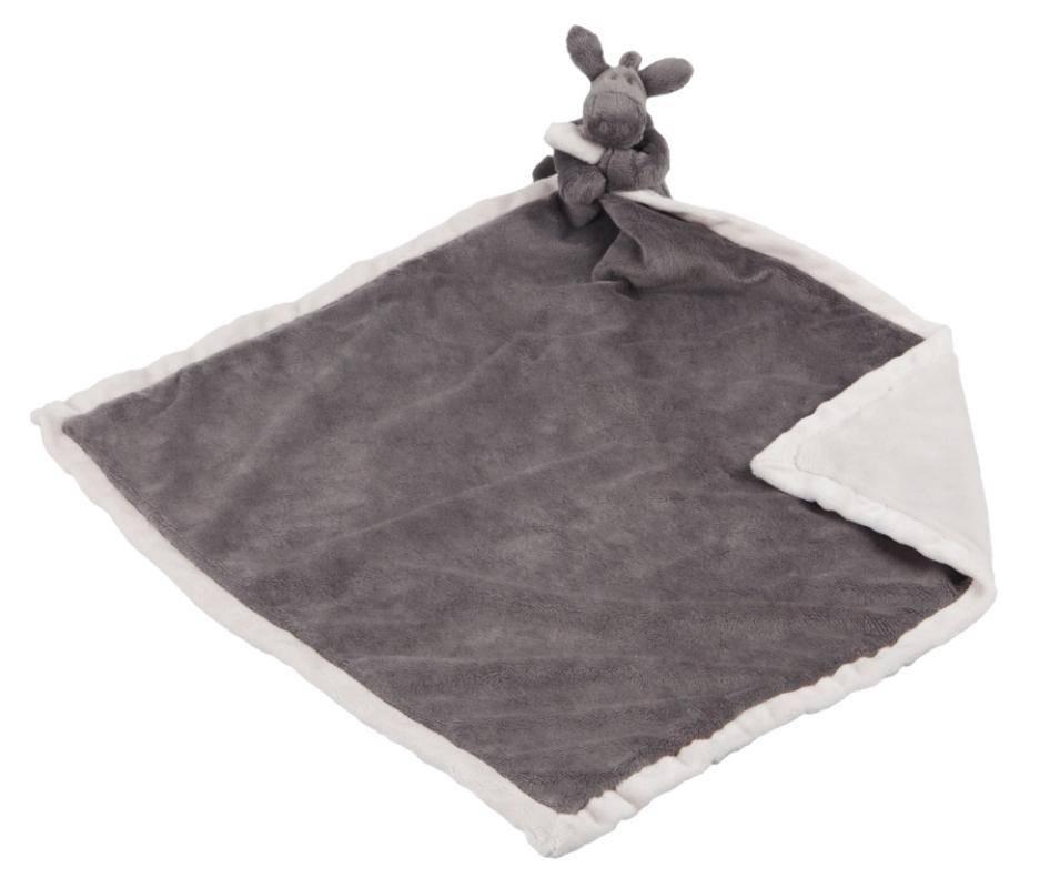 noukies doudou couverture ane paco poudre d 39 etoiles. Black Bedroom Furniture Sets. Home Design Ideas