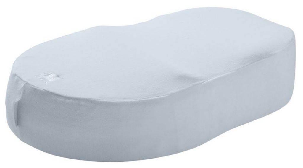 Linge de lit : quelles dimensions choisir? Blog Le Bel Intrieur