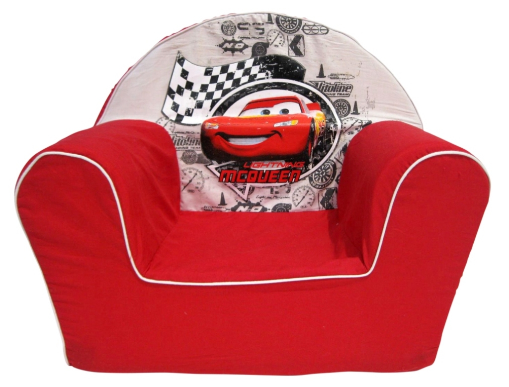 Fauteuil cars for Fauteuil auto bebe