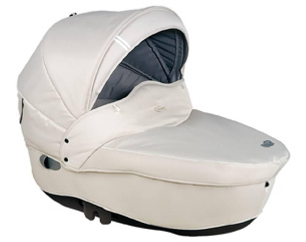 b b confort nacelle windoo oxygen cr me. Black Bedroom Furniture Sets. Home Design Ideas