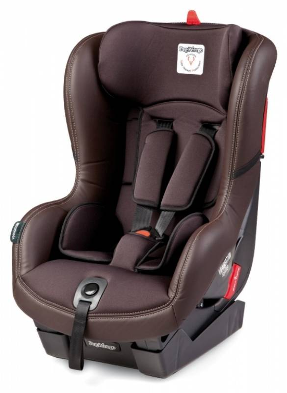 peg perego si ge auto viaggio groupe 1 duo fix cacao. Black Bedroom Furniture Sets. Home Design Ideas
