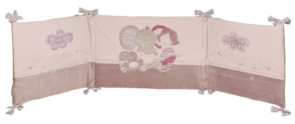 liste naissance pour notre princesse ookoodoo. Black Bedroom Furniture Sets. Home Design Ideas
