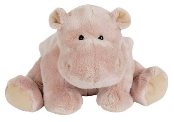 histoire d ours peluche hippo doudouplanet. Black Bedroom Furniture Sets. Home Design Ideas