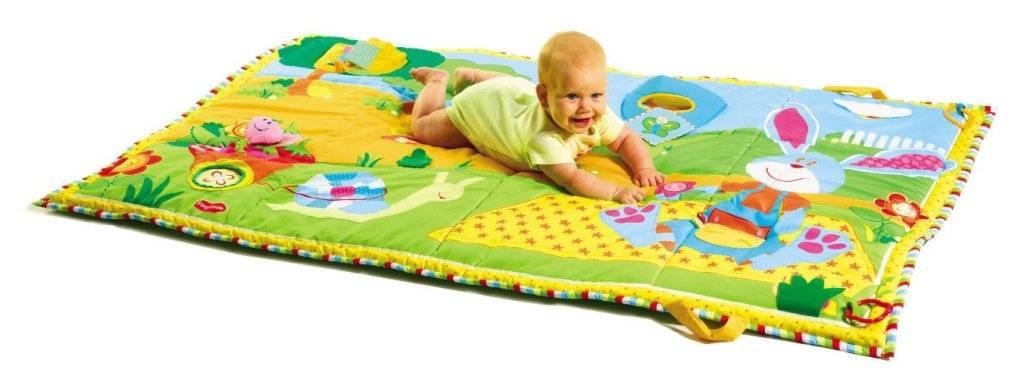 tapis geant ziloofr With tapis chambre bébé avec bac a fleur geant