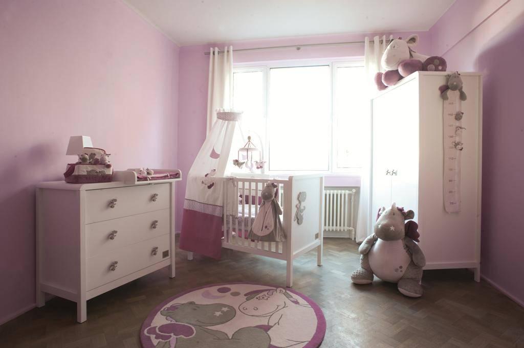 noukies peluche dragon victoria large doudouplanet. Black Bedroom Furniture Sets. Home Design Ideas