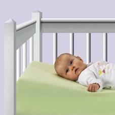 babymoov plan inclin standard doudouplanet. Black Bedroom Furniture Sets. Home Design Ideas
