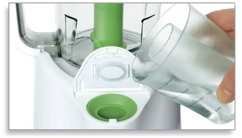 Cuiseur vapeur sans bisphenol a cuiseur vapeur sans bisphenol sur enperdres - Philips robot cuiseur ...