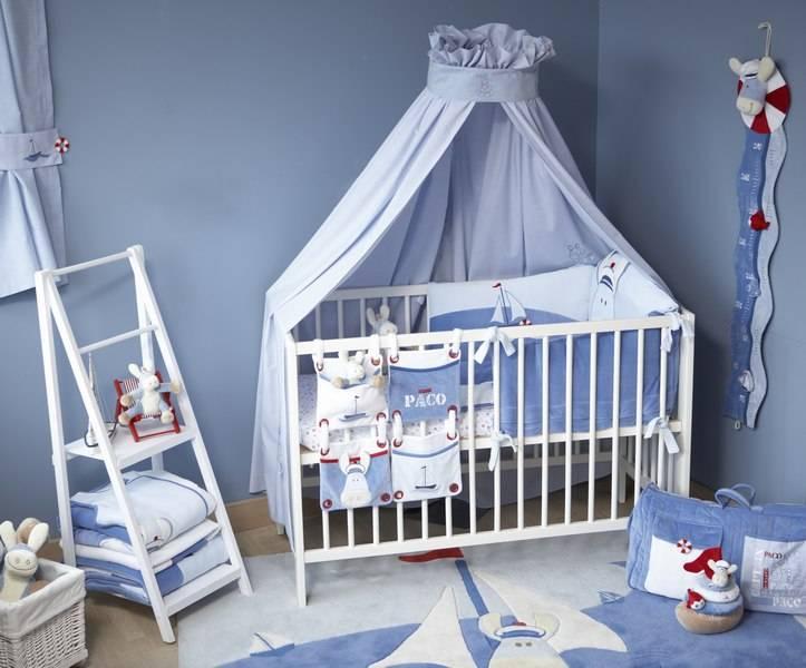 noukies ciel de lit ane captain paco doudouplanet. Black Bedroom Furniture Sets. Home Design Ideas