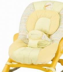 b b confort transat cocon evolution jardin de lulu. Black Bedroom Furniture Sets. Home Design Ideas