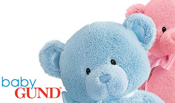 image de la marque Babygund