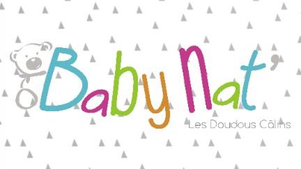image de la marque Babynat