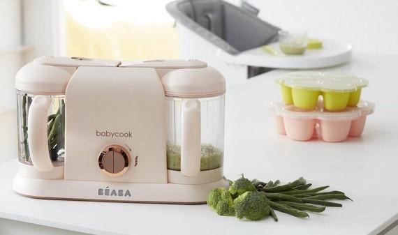 image de la marque Beaba