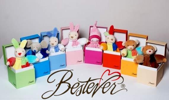 image de la marque Bestever