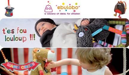 image de la marque Ebulobo