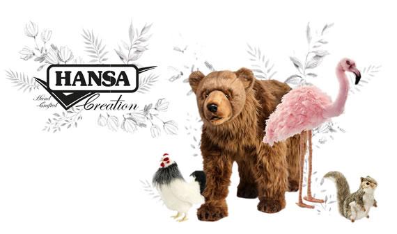 image de la marque Hansa