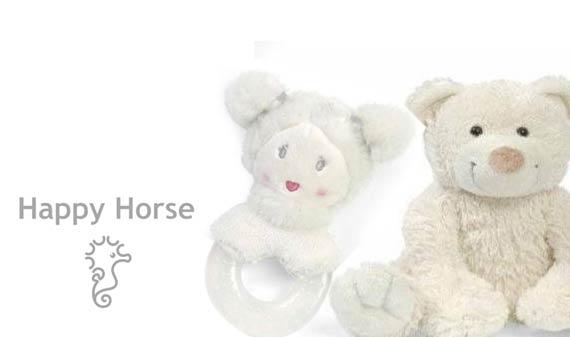 image de la marque Happy Horse
