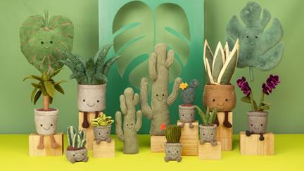 image de la marque Jellycat