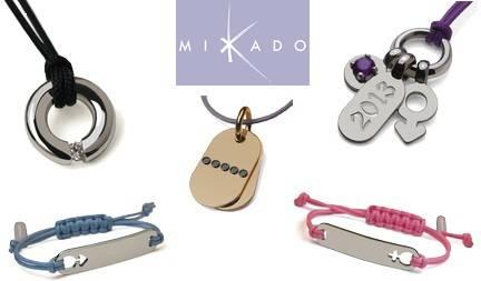 image de la marque Mikado