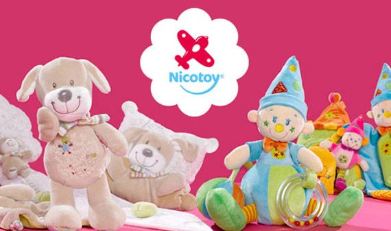 image de la marque Nicotoy
