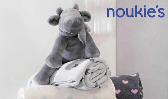 image de la marque Noukies