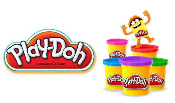 image de la marque PlayDoh