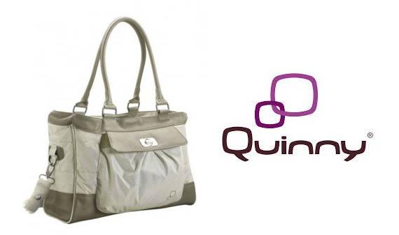image de la marque Quinny