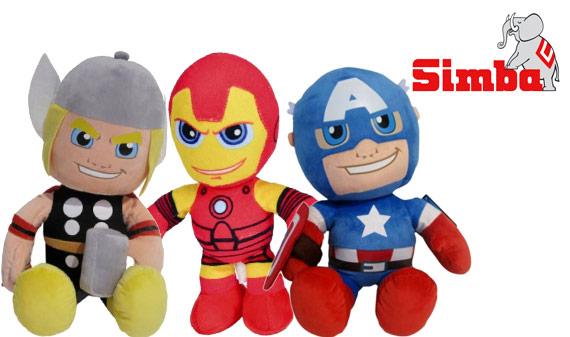 image de la marque Simba Toys