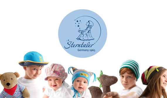 image de la marque Sterntaler