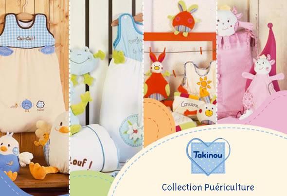 image de la marque Takinou