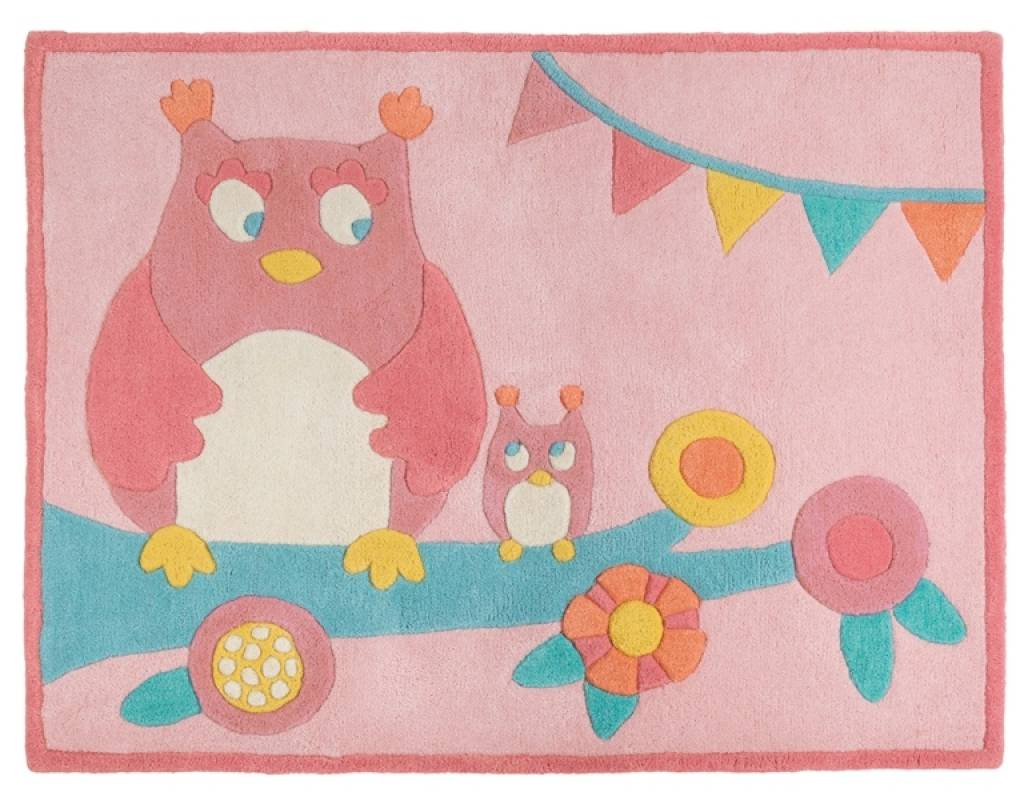 Moulin roty tapis de chambre mademoiselle et ribambelle for Moulin roty chambre