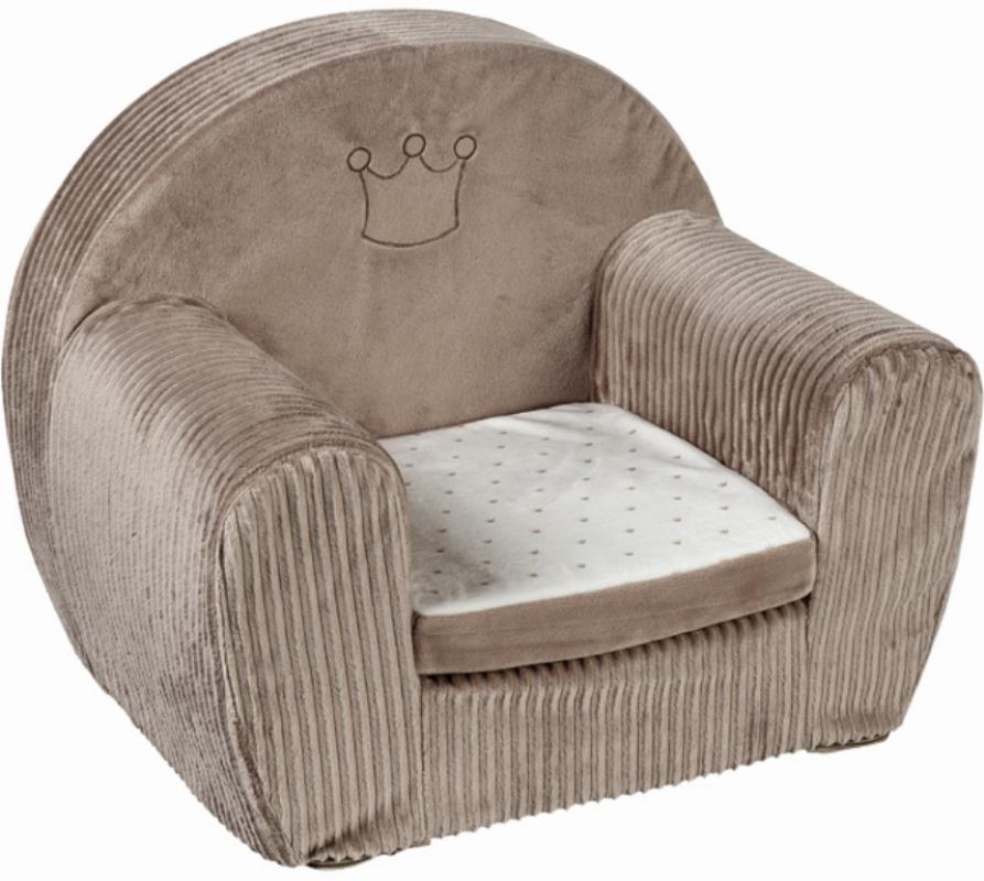 Sofa Max, Noa Et Tom Doudouplanet