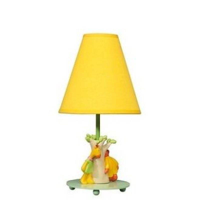 moulin roty lampe chevet les loustics doudouplanet. Black Bedroom Furniture Sets. Home Design Ideas