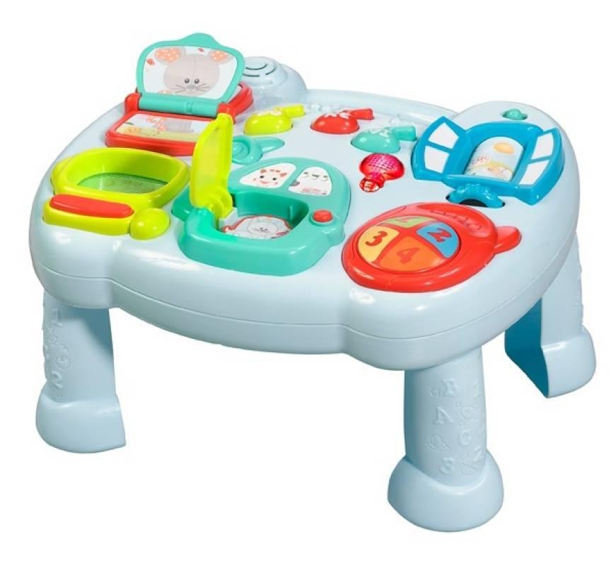 vulli centre d 39 activit s sophie la girafe. Black Bedroom Furniture Sets. Home Design Ideas