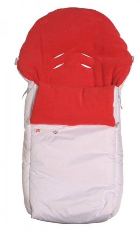 red castle sport chanceli re blanc rouge. Black Bedroom Furniture Sets. Home Design Ideas