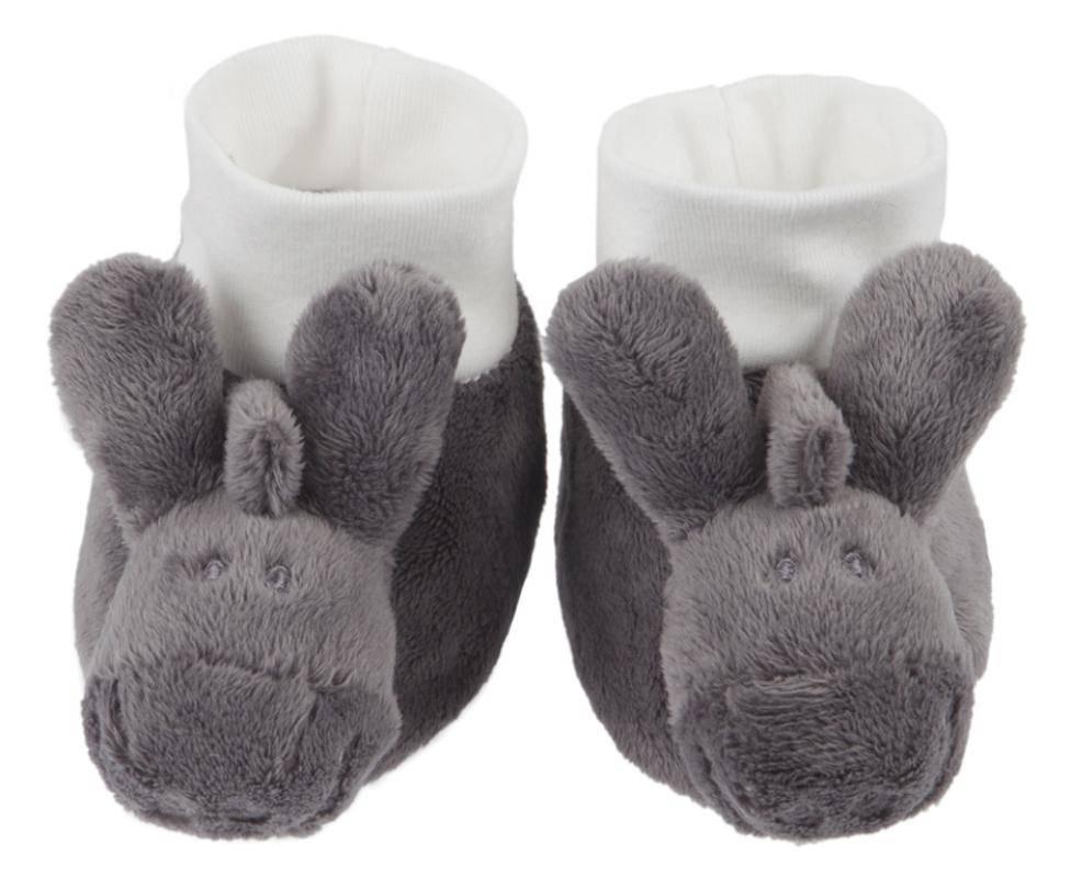 noukies chaussons ane paco poudre d 39 etoiles. Black Bedroom Furniture Sets. Home Design Ideas