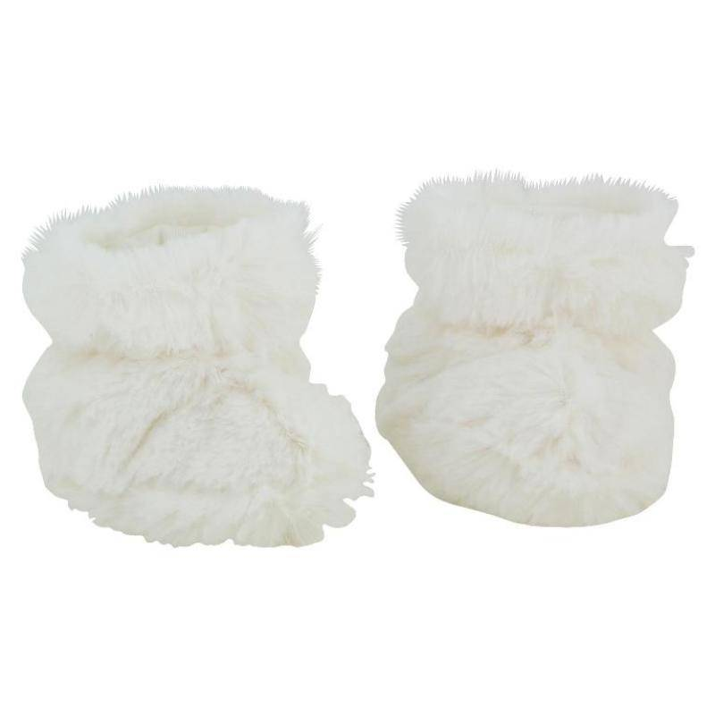 Paire de chaussons ABSORBA Sy59BkR