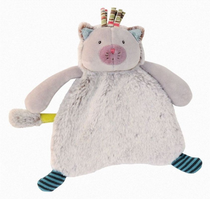 Moulin roty doudou chamalo les pachats 20 cm - Kast moulin roty ...