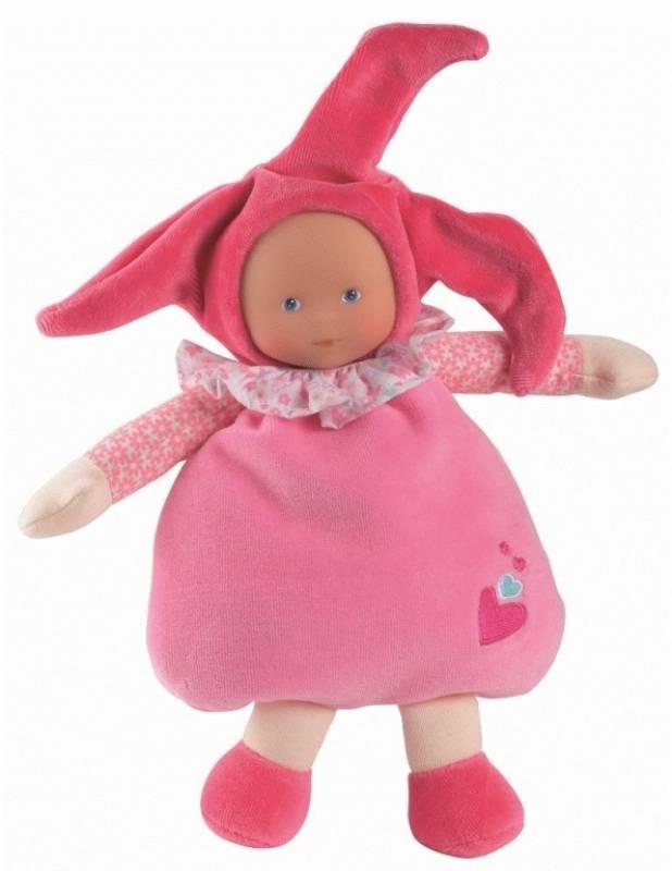 Peluches et poupées Corolle  Propalia vous guide dans vos achats