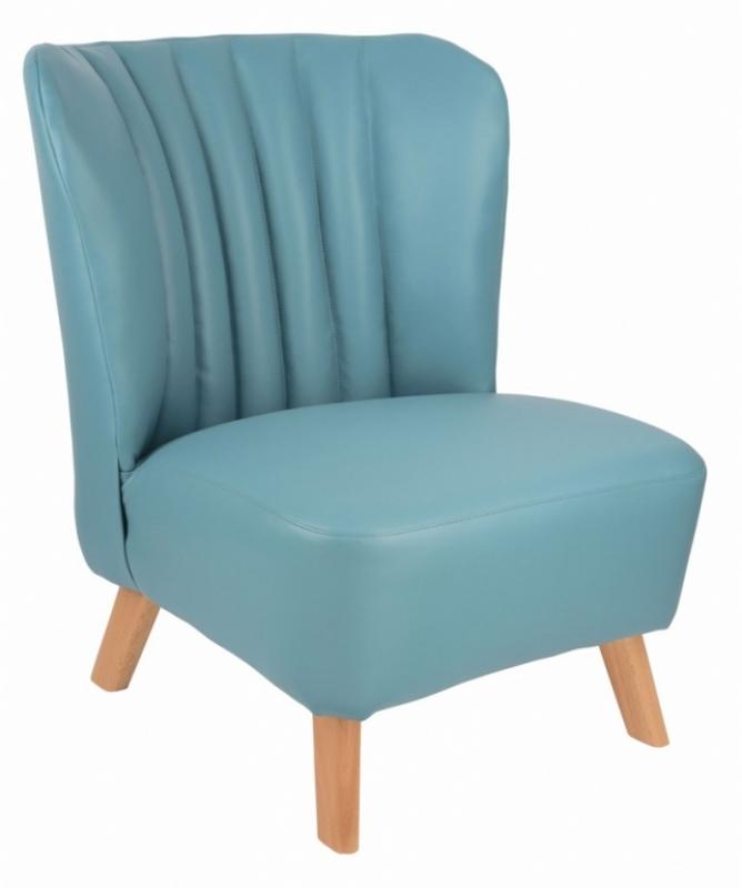 Moulin roty fauteuil bleu m moire d 39 enfant - Fauteuil enfant bleu ...