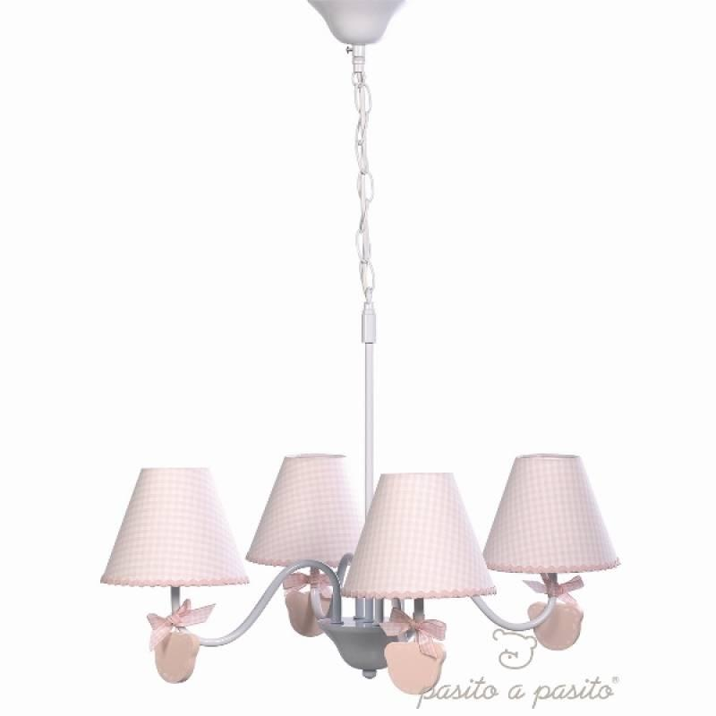 lustre chambre fille le lgant comme belle lustre design chambre bb dans suspension fee rose. Black Bedroom Furniture Sets. Home Design Ideas