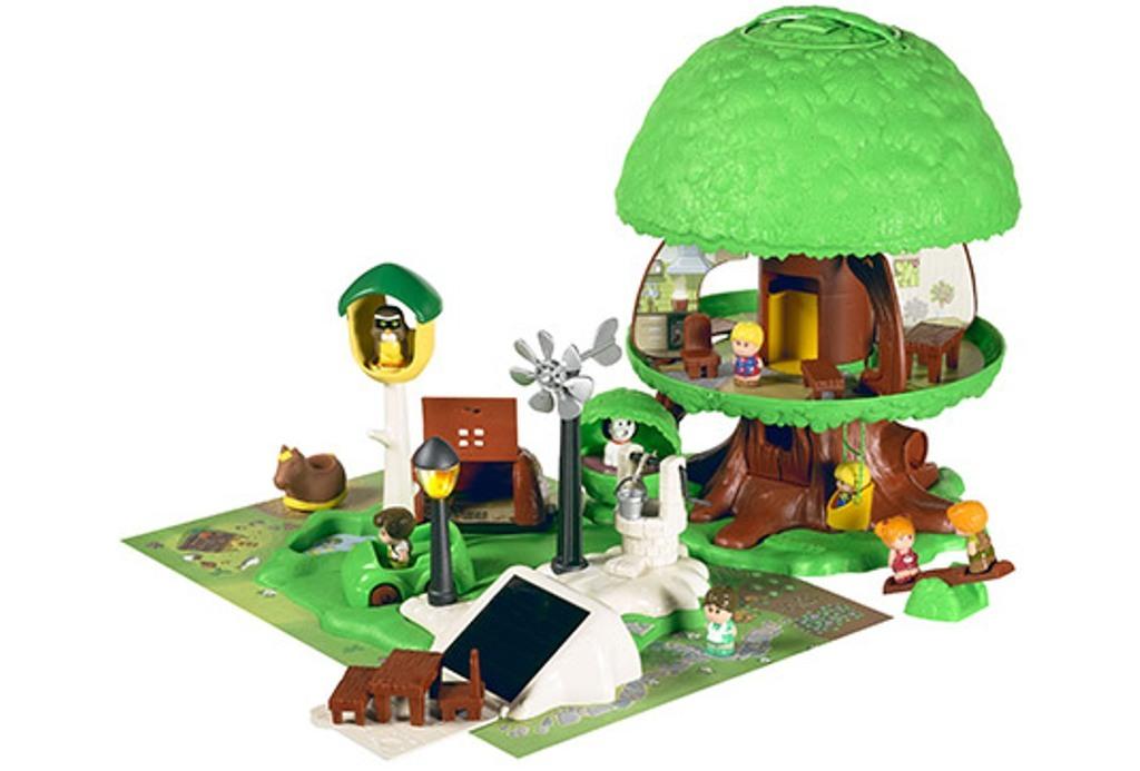vulli magic 39 land klorofil doudouplanet. Black Bedroom Furniture Sets. Home Design Ideas
