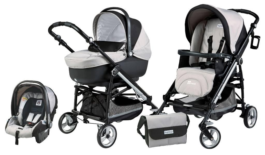 peg perego pack pliko switch easy drive on track london. Black Bedroom Furniture Sets. Home Design Ideas