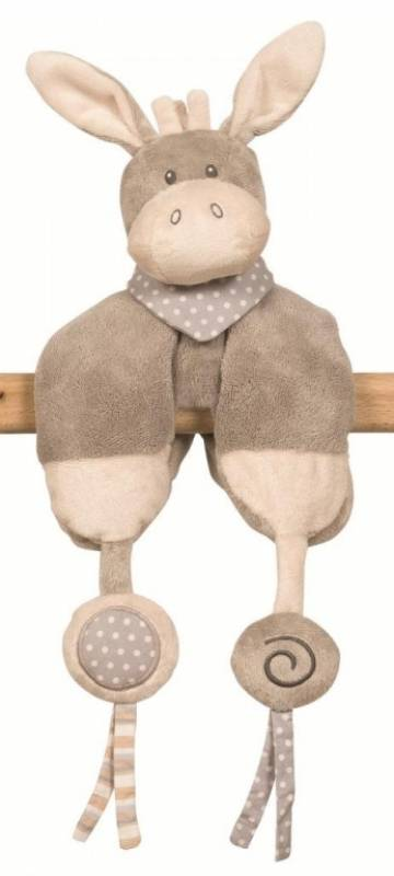 peluche geante maxi toy
