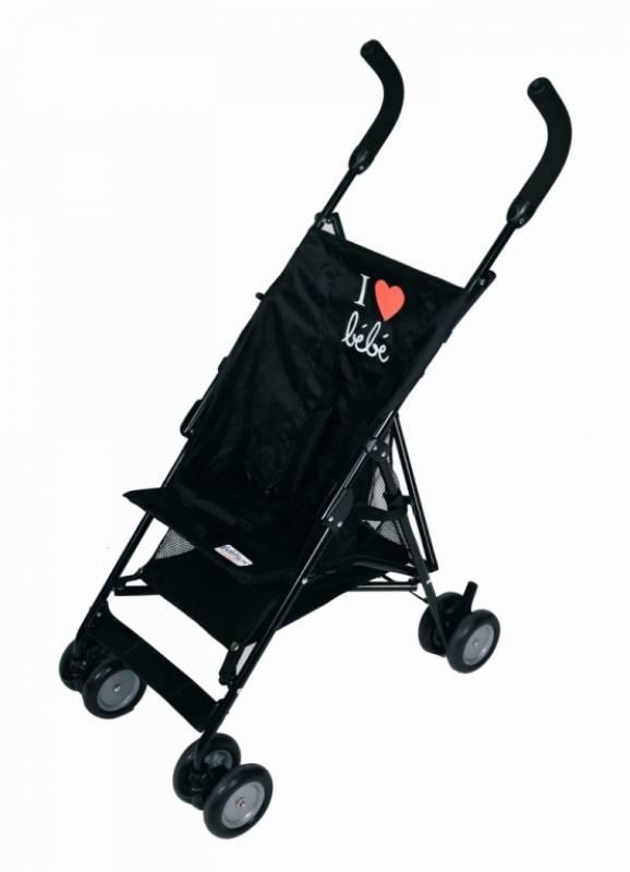 babysun nursery poussette canne buggy doudouplanet. Black Bedroom Furniture Sets. Home Design Ideas