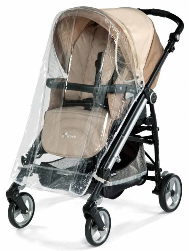 peg perego protection pluie poussette peg perego. Black Bedroom Furniture Sets. Home Design Ideas