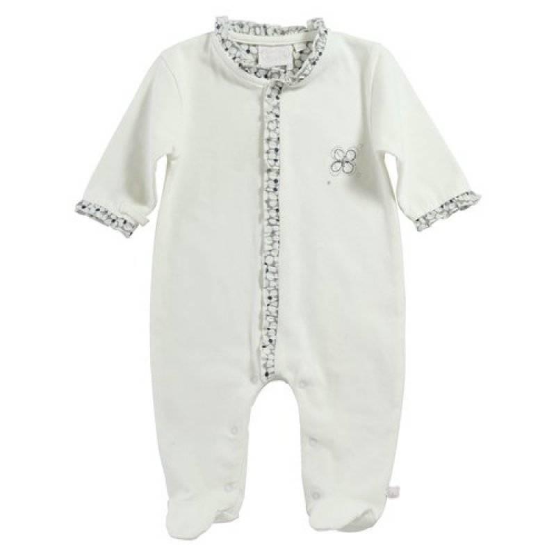 b3121d64ef574 Noukies - Pyjama vache lola naissance Doudouplanet