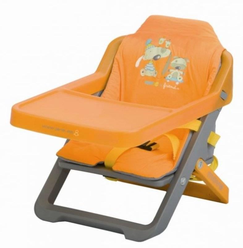 jan r ducteur de chaise the puppy doudouplanet. Black Bedroom Furniture Sets. Home Design Ideas