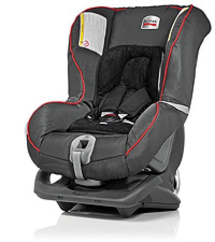 britax si ge auto first class plus emily. Black Bedroom Furniture Sets. Home Design Ideas