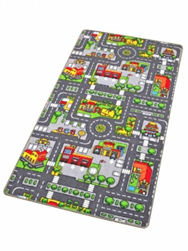 fun house tapis circuit city doudouplanet. Black Bedroom Furniture Sets. Home Design Ideas